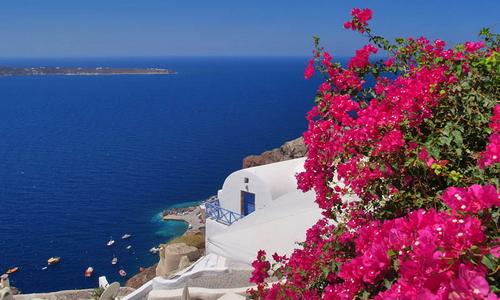 Коротко о стране Греция - Exclusive-Europa.: http://www.exclusive-europa.ru/greece/about/