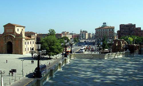 Болонья италия туры отдых