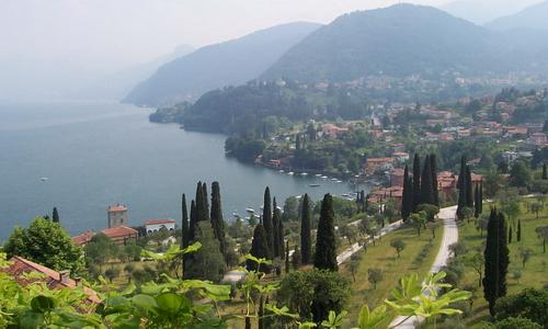 Италия индивидуальные туры блеск