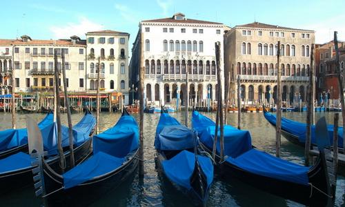 Италия индивидуальные туры