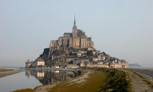 Франция индивидуальные туры париж